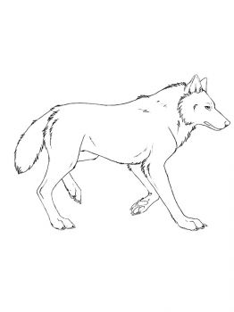 wolf-coloring-pages-16