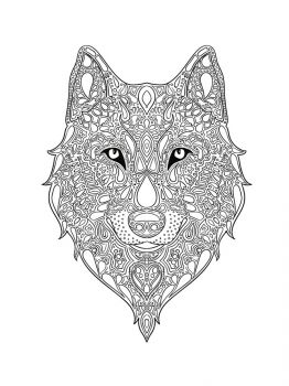wolf-coloring-pages-17