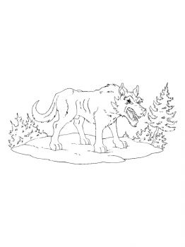 wolf-coloring-pages-2