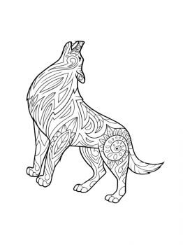 wolf-coloring-pages-20