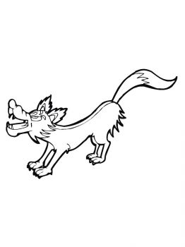 wolf-coloring-pages-22