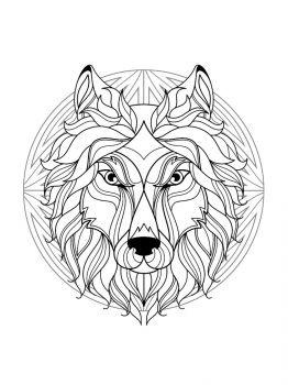 wolf-coloring-pages-3
