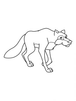 wolf-coloring-pages-6