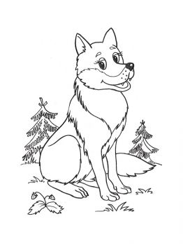 wolf-coloring-pages-7
