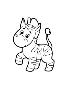 zebra-coloring-pages-1