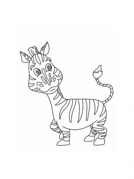 zebra-coloring-pages-12