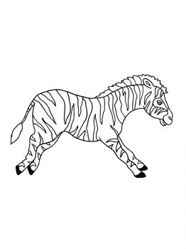 zebra-coloring-pages-2