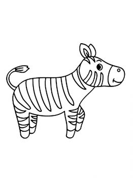 zebra-coloring-pages-3