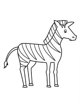 zebra-coloring-pages-4