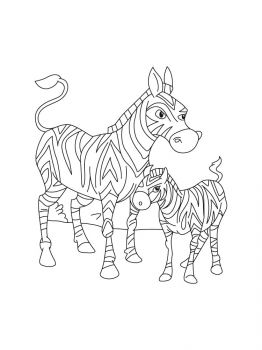 zebra-coloring-pages-5