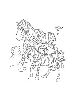 zebra-coloring-pages-6