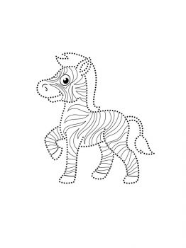 zebra-coloring-pages-7