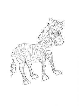 zebra-coloring-pages-8