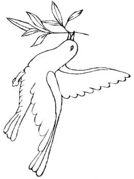 Doves-birds-coloring-pages-13