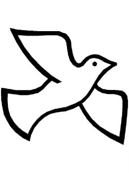 Doves-birds-coloring-pages-16