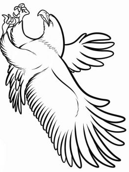 Eagle-birds-coloring-pages-11