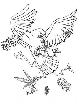 Eagle-birds-coloring-pages-15