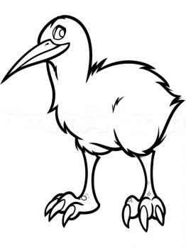 Kiwi-birds-coloring-pages-5
