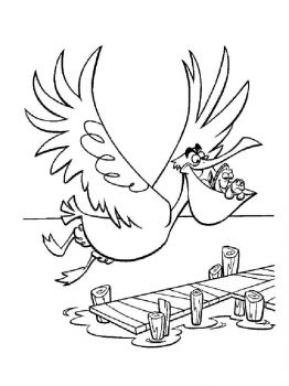 Pelicans-birds-coloring-pages-3