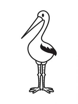 Stork-birds-coloring-pages-12