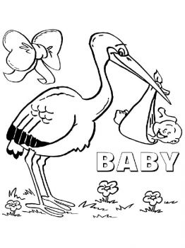 Stork-birds-coloring-pages-16