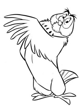 coloring-pages-animals-owl-11