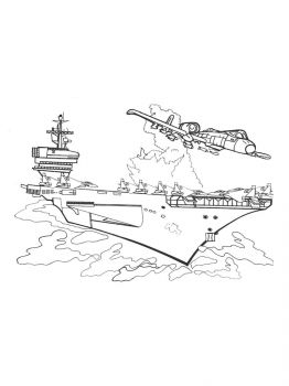 Aircraft-carrier-coloring-pages-10