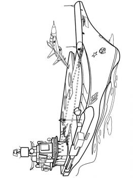 Aircraft-carrier-coloring-pages-11