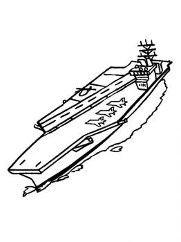 Aircraft-carrier-coloring-pages-12