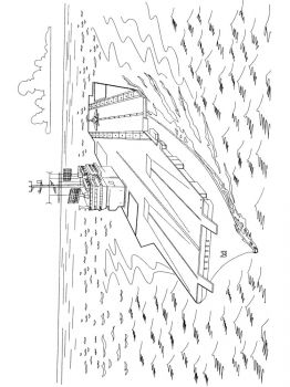 Aircraft-carrier-coloring-pages-3
