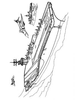 Aircraft-carrier-coloring-pages-4