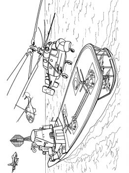 Aircraft-carrier-coloring-pages-6