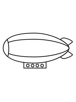 Airship-coloring-pages-10