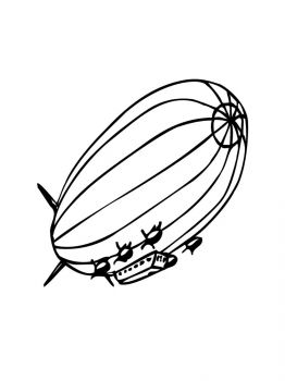 Airship-coloring-pages-11