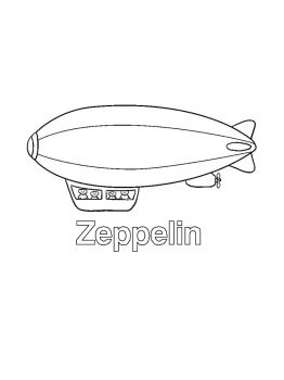 Airship-coloring-pages-14