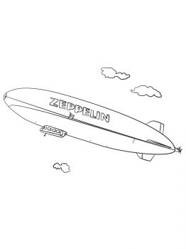Airship-coloring-pages-15