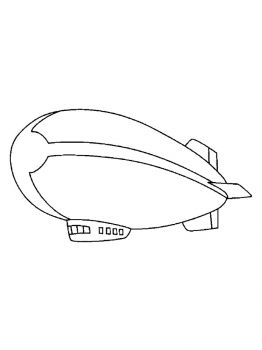 Airship-coloring-pages-5