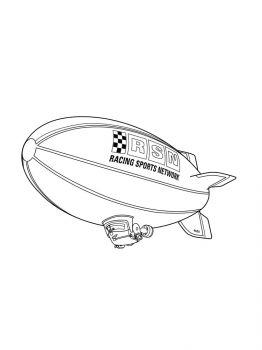 Airship-coloring-pages-8