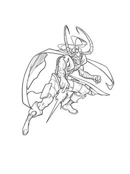 Avengers-Loki-coloring-pages-10