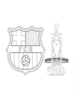 Barcelona-coloring-pages-1