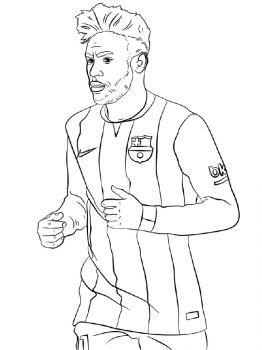 Barcelona-coloring-pages-11