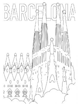 Barcelona-coloring-pages-13