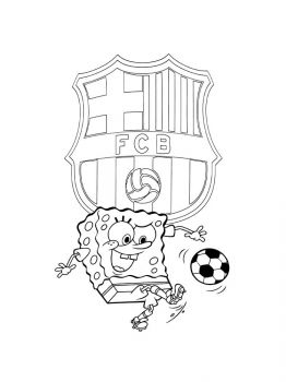 Barcelona-coloring-pages-2