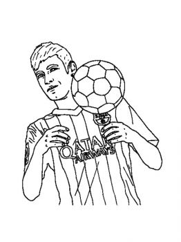 Barcelona-coloring-pages-5