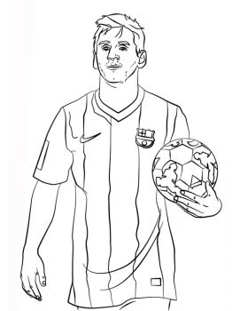 Barcelona-coloring-pages-6