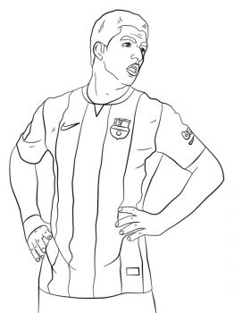 Barcelona-coloring-pages-9