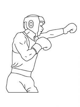 Boxing-coloring-pages-11