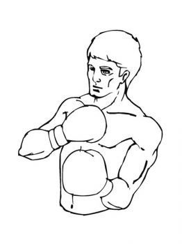 Boxing-coloring-pages-14