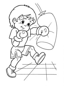 Boxing-coloring-pages-15