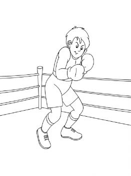 Boxing-coloring-pages-17
